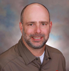Jeff Winn
