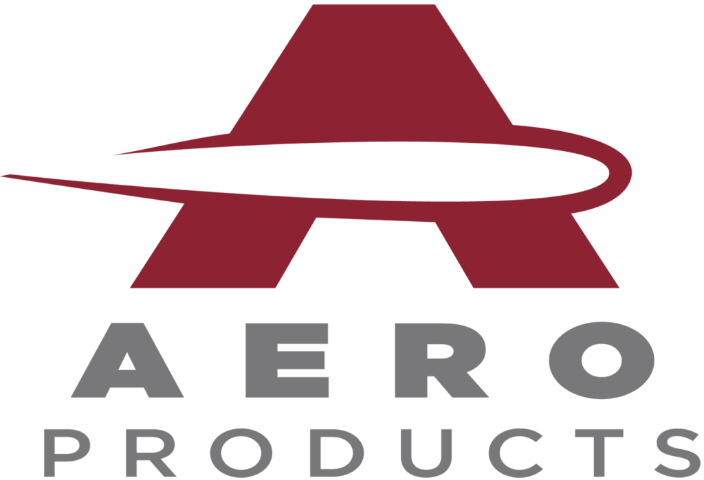 Aero Products Logo