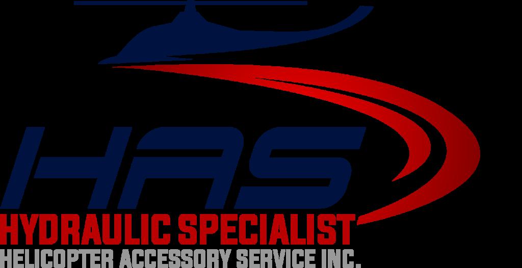 HAS Logo