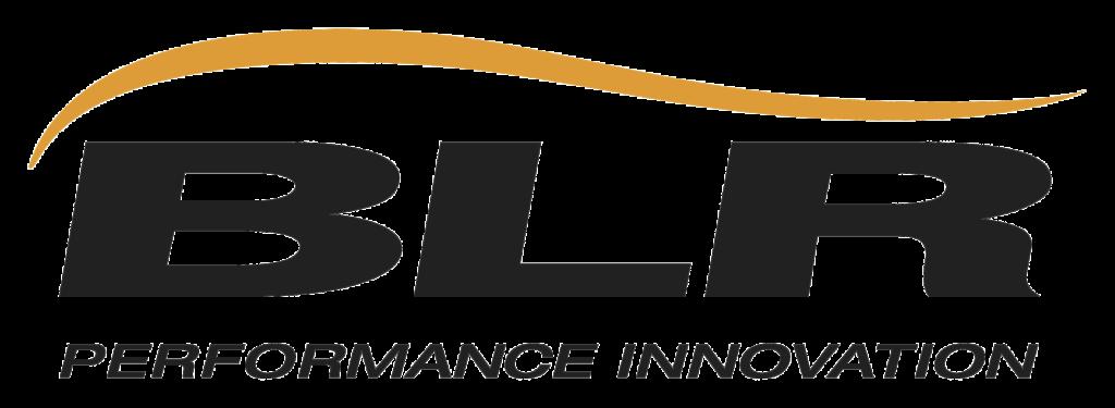 Aero Products Partner
