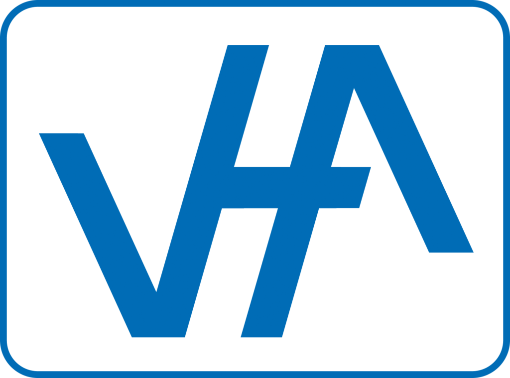 Van Horn Aviation Blades